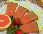 grapefruitpopsicle
